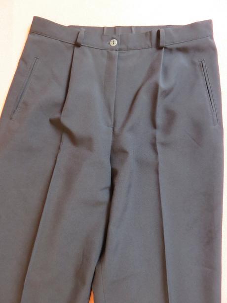 Dámské kalhoty, 42