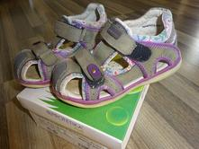 Sandály protetika, protetika,26