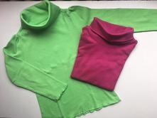Rolák zelený lupilu (2 - 4 roky), lupilu,98