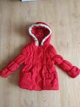 Zimní bunda, george,104