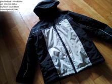 Šuatáková bunda, 134