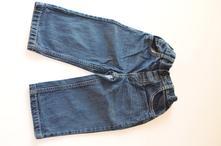 Kalhoty, cherokee,92