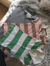 Abercrombie&fitch polo trička, abercrombie&fitch,m