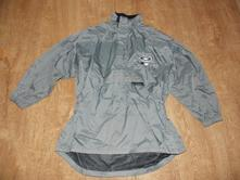 Šušťaková bunda zn.ikon, 140