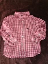 Košile, h&m,92