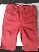 Kalhoty pro mimi, gap,68
