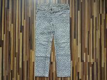 Kalhoty tygrované, next,116