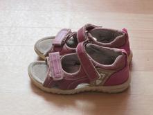 Sandále buggi, 30