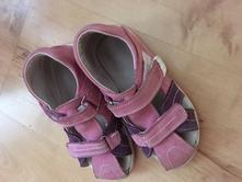 Sandale sante 27, santé,27