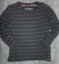 Výprodej george triko 152-158 /u5/, george,152