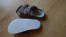 Dětské pantofle, 31