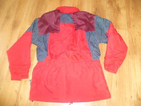 Pánská bunda zn. craft, vel. l/xl, craft,l