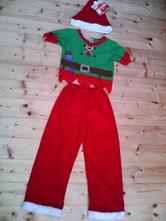 Karnevalové kostýmy (děti)   Jiná téma - Strana 8 - Dětský bazar ... d49a6b6284f