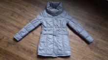 Přechodový kabát, 152