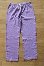 Pyžamové kalhoty, c&a,146