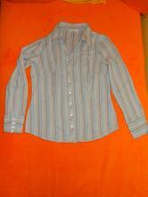 Dámská košile, marks & spencer,l