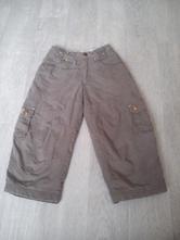 Dětské kalhoty,vel.86/92, 92