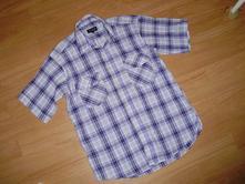 Pánská košile, 41
