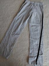 Pyžamové kalhoty vel.128/1522, primark,128