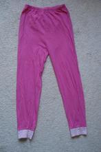 Pyžamové kalhoty, primark,128
