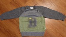 Tenký svetr, coccodrillo,92