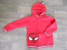 Ručně pletený svetr, 116