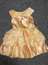 Šaty bella,