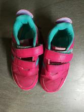 Dívčí adidasky, adidas,28