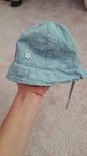 Letní klobouček, pepco,74