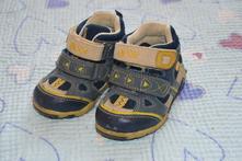 Zdravotní boty botičky santé, santé,20