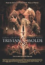 Tristan and Isolde - Tristan a Isolda (r. 2006)