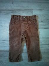 Kalhoty next, next,86