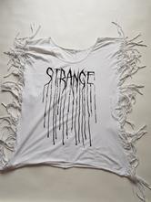 Zajímavé tričko, 38