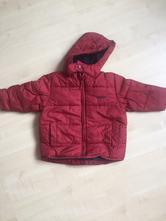 Zimni bunda, next,80