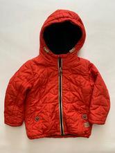 Rezervace- zimni bunda next, next,98