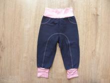 Džínové kalhoty, 104