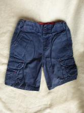 Outdoor kraťase, šortky.  , marks & spencer,92