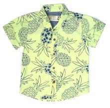 Košile, next,92