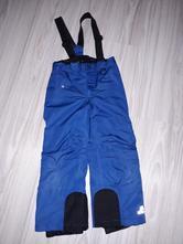 Lyžařské kalhoty, lupilu,116