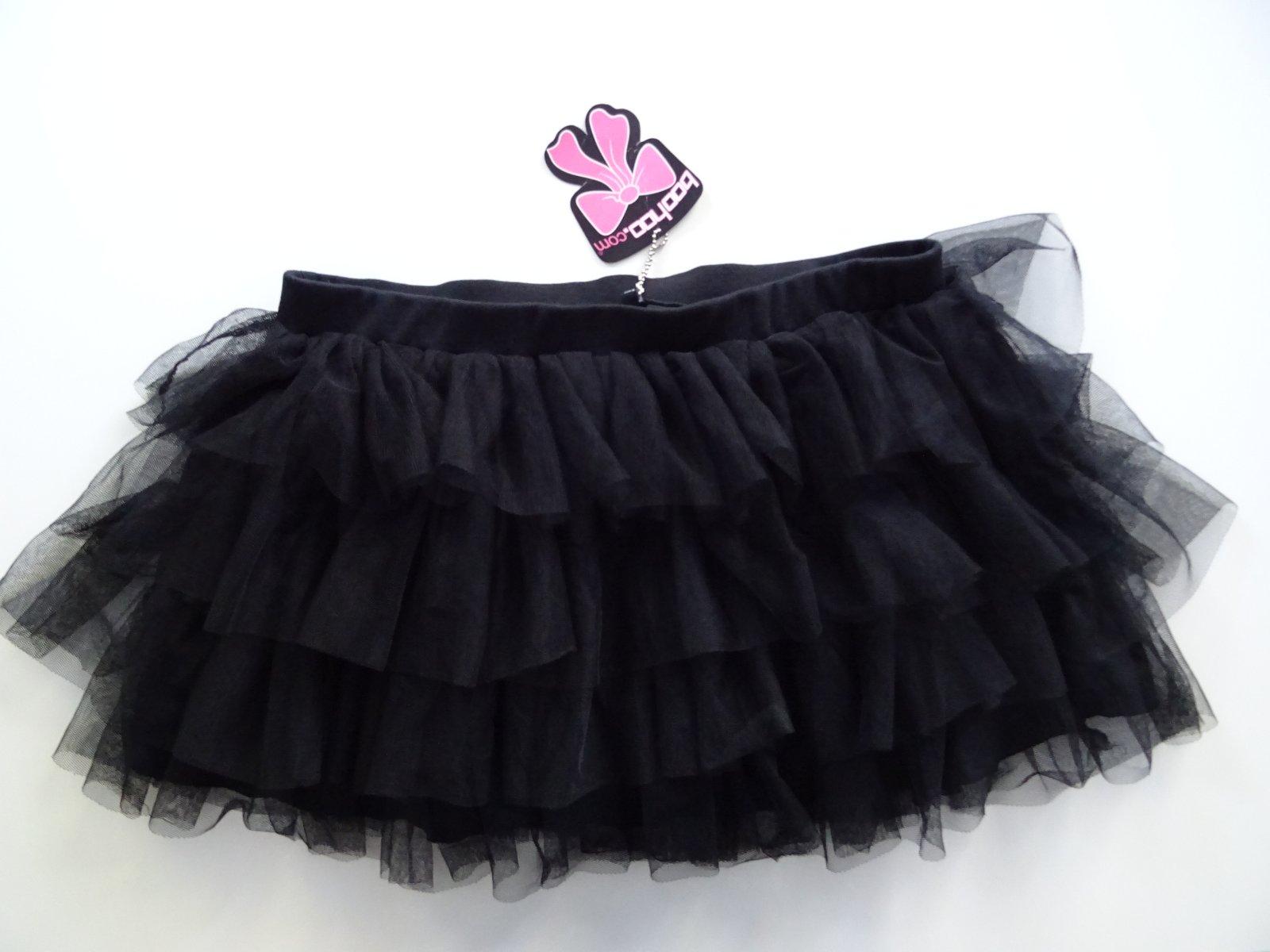 Tutu sukně   tylová sukně boohoo 1e13287580