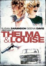 Thelma and Luise - Thelma a Luise (r.1991)