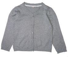 28d9179d99a Dětské svetry a pulovry   TU - Dětský bazar