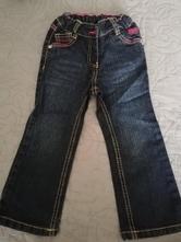 Dívčí džíny, lupilu,92