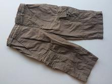 Chlapecké kalhoty č.146, cherokee,86