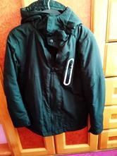 Přechodová bunda, f&f,134