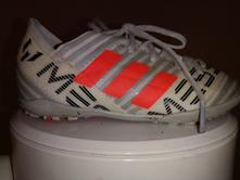 Kopačky adidas, turfy vel 28, adidas,28