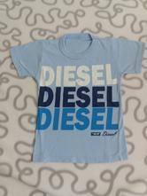 Triko, diesel,86