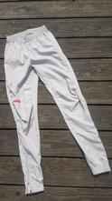 Sportovní funkční kalhoty na běh/běžky/kolo swix, s