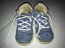 Celoroční boty pegres, pegres,23