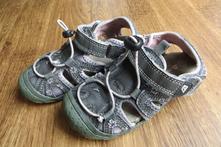 33c079105dd6 Dětské sandálky   Alpine Pro - Dětský bazar
